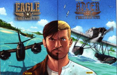 [BD] Eagle/Adler L'aigle à deux têtes Aigle_deux_tetes_t3